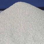 Analise de fosfato
